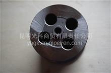 華菱星馬漢馬動力雙聯齒輪軸/618DA1021005B