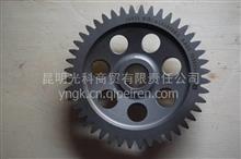 華菱星馬空氣壓縮機齒輪/618DA3509006A