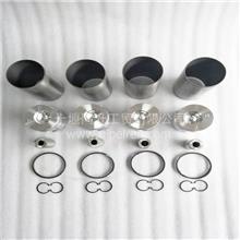 东风康明斯4BT3.9柴油发动机配件四配套