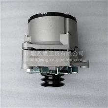 供应JFZ2501Z发电机/JFZ2501Z