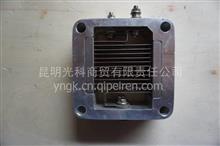 華菱星馬進氣加熱部件/618DA3750001A
