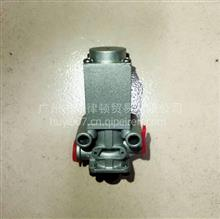 electromagnetic valve ABS 继电器 奔驰沃尔沃斯堪尼亚曼电磁阀/通用