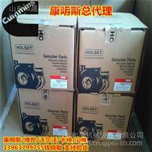 小松PC220增压器 小松PC220-8增压器4051229 小松履带板厂家/济宁代理