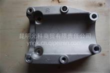 華菱星馬漢馬動力空調壓縮機支架/618DA8103004B