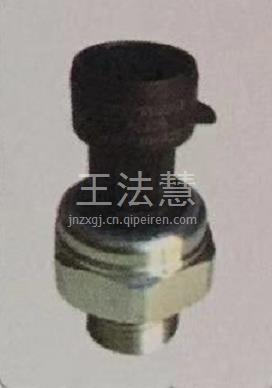 里程表传感器2209280010,离合器开关9718710005,德龙里程表传感器图片