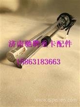 G0376030011A0福田瑞沃260电子燃油传感器油浮子/G0376030011A0