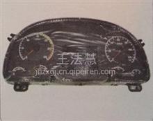 重汽配件中心销售豪沃组合仪表9716582201