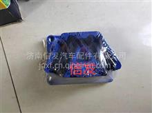 DZ95259590115DZ95259590116陕汽德龙 X3000 发动机前支撑 秦燕/DZ95259590115DZ95259590116德龙