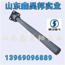 DZ95189951011德龍新M3000X3000后輪擋泥板支架翼子板支架葉子板/DZ95189951011