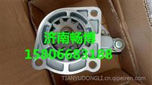 启动机QDJ2518B-000/QDJ2518B-000