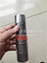 HK354332 滚针轴承/HK354332 滚针轴承