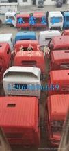 东风商用车 轻卡 东风多利卡原厂驾驶室总成 多利卡驾驶室壳体/13969096689