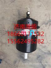 陕西同力87系制动气室/陕西同力刹车分泵/DZ90149346072