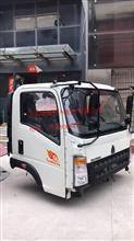重汽豪沃轻卡驾驶室(高端,高配),重汽豪沃轻卡配件/重汽豪沃轻卡配件