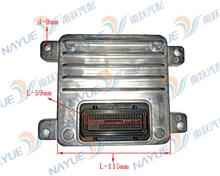 跃进原厂ECU控制器 YK11R401 VA20014 VA29504 VA2000Q