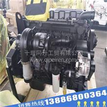 内蒙自卸矿车配康明斯发动机凸轮轴齿轮C3955152/C3955152