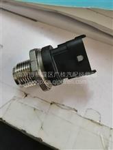 高压压力传感器/0281006364