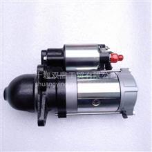 供应神电QDJ2533-000起动机起动机24V   5.5KW    9T/QDJ2533
