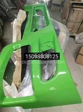 中国重汽豪沃10款铁保险杠价格 保险杠支架 HOWO10款铁杠批发/保险杠总成