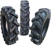 農用人字輪胎6.00-12 6.00-16 6.50-16 7.50-16 7.50-20 8.3-20輪胎