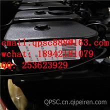C4994909燃油泵