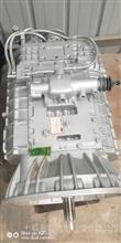 低价出售全新法士特变速箱总成12档12JS160T-1702015/12JS160T-1702015