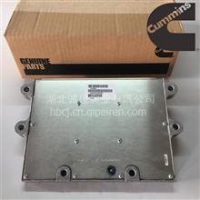 西安康明斯ISM/QSM11发动机ECU燃油共轨电子控制模块 4963807X/4963807X