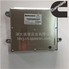 东风康明斯ISDE欧三发动机ECU电脑模块 4988820/4988820