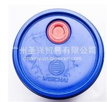 潍柴专用机油CI-4 15W-40/20W-50/CI-4 15W-40/20W-50