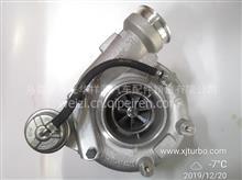 进口道依茨S200G涡轮增压器04903626KZ12709880013/04903329KZ04299152KZ04297800KZ