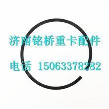 A30-1004016玉柴YCA30发动机活塞环组总成 /A30-1004016