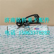 LNC00-1205160玉柴催化器前温度传感器/LNC00-1205160
