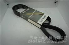 岱高发动机皮带多楔带/8PK1460HD