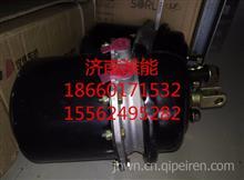 陕西同力87系制动气室/陕西同力后分室/DZ90149346072