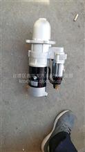 东风多利卡起动机马达/V66