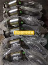 奥迪Q5B8三元催化器纯正原厂配套/5