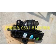 3401DP05-005东风康霸方向机总成/3401DP05-005