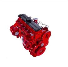 优势供应东风康明斯东风商用车L9NS6B360马力国六柴油发动机总成/L9NS6B360