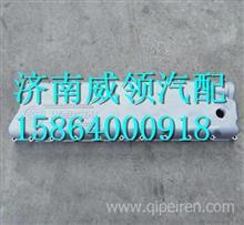 1001063907潍柴发动机WP10H气缸盖罩/ 1001063907