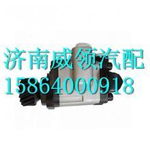 612600130516潍柴WP10发动机转向齿轮泵/612600130516