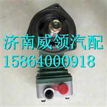 612600130651潍柴动力WP10打气泵空压机