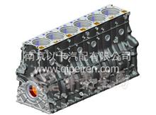 华菱汉马动力-CM6D28主轴承盖/628DA1002005B/628DA1002005B