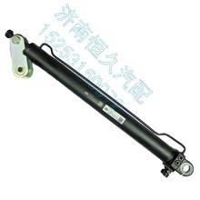 5001120-D9806一汽青岛解放途V驾驶室翻转液压缸/5001120-D9806