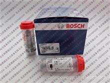 BOSCH博世2418455299柱塞使用PC360油泵402066729 /2418455299