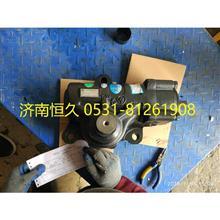 3401BHL010东风动力转向器总成/3401BHL010