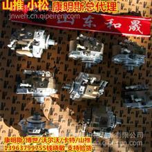 福利款 小松PC200-8燃油泵4988595 5264248正品配件销售/康明斯原装