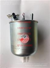 日产尼桑发动机柴油滤芯 东风超龙客车 EQ6608PT/客车柴油滤清器
