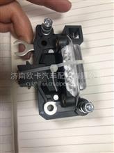 发电机调节器/东风天锦/襄樊款/FTD2720