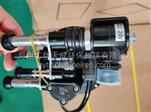 液位传感器1205270Y3J53/1205270Y3J53