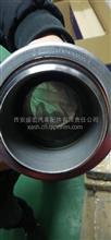 陕汽原厂分离轴承DZ9114260035